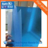 strato rigido variopinto del PVC di 0.6mm per la copertina di libro A4