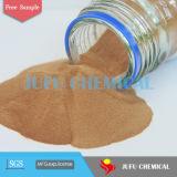 Polvo de Fdn el 5% del formaldehído de la naftalina