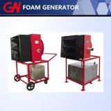 Générateur de mousse élevé d'expansion de qualité pour le système de mousse d'incendie