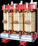 Transformateur d'alimentation marin triphasé de qualité de Hight