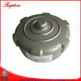 3305 3307 Tr50 Tr60를 위한 Terex Part Fuel Tank Cover (09251163)