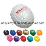 Mitigatore di sforzo del cervello