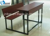 Mesa de madeira e mesa de madeira de alta qualidade para venda