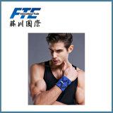 Sweatband poco costoso del fornitore su ordinazione della Cina in alta qualità