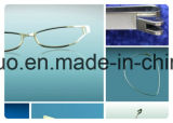 soldadora automática cuadridimensional de laser 500W para las aplicaciones eléctricas