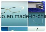 Machine automatique quadridimensionnelle de soudure laser Pour les appareils électriques