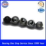 Rolamento especial da junção de esfera do cilindro quente das peças de automóvel da venda