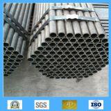 Warm gewalzter nahtloser Dampfkessel-Stahlgefäß mit konkurrenzfähigem Preis