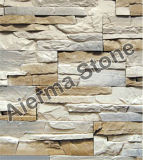Stone coltivato, Concrete Stone, per Wall Decoration (ATA)