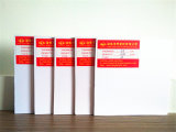 China-Hersteller Belüftung-Schaumgummi-Blatt 10mm