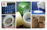 AcrylDruk op basis van water - gevoelige Kleefstof