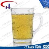 кружка пива новой конструкции 340ml стеклянная (CHM8049)