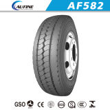 Heavy Duty/ Radial Dump Truck Tire (12.00R24-20)