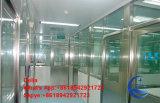 Heiße Verkauf Vardenafil Puder-männliche Hormon-Gegenkraft-sichere Lieferung 224785-91-5