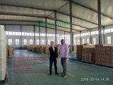 800g, 1kg, 1.5kg Savon pour la lessive pour le marché de l'Afrique