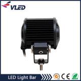 Barra chiara del LED utilizzata in qualsiasi automobile come fuori strada con il fascio dell'inondazione del punto