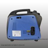 세륨 승인을%s 가진 표준 AC Single-Phase 2000W 4 치기 가솔린 발전기