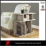[أمزون] حارّ عمليّة بيع أريكة مركز خشبيّة [أفّيس دسك] جانب طاولة