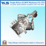 高圧Die Cast Die Sw025 Gasoline Engine Box