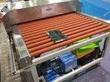 Lavagem horizontal do vidro Bxn800 e máquina de vidro de isolamento da máquina de secagem