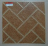 40X40cm Verglaasde Ceramische Tegels sf-4153 van de Vloer