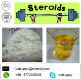 Hoher Reinheitsgrad-Steroid Puder-Testosteron Enanthate des Verkaufsschlager-99%