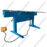 De elektromagnetische Buigende Machine van het Metaal van het Blad (EB2000)