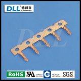 2 Pin 3pin 15pin를 난입하는 Df14 1.25mm 피치 연결관 철사