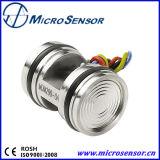 Clave de Configuración de transmisión de presión Controlador Inteligente con Ajuste Local
