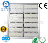 세륨을%s 가진 높은 Heat Dissipation 420W LED High Mast Lamp