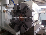 Sale Ck6136A*650/750/1000 Lathe Machine를 위한 기계