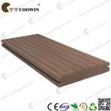 Пиломатериал твердой древесины цены по прейскуранту завода-изготовителя огнезащитный (TW-K03)