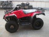 300CC 4X4 و 4X2wd ATV