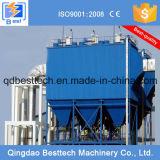 品質Assurance Bag FilterかIndustry Dust Collector