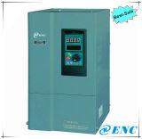 Inversor universal de la frecuencia del propósito del Hola-Funcionamiento (220KW)