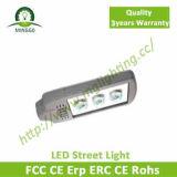 50W~200W LED Street Light