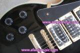 Mahogany тело & шея/изготовленный на заказ тип/левая рука/гитара Afanti электрическая (CST-151)
