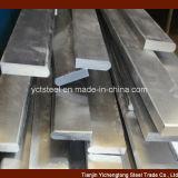 Beaucoup de genres de barre plate d'acier inoxydable de la taille 304