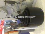 플랜트를 만드는 PVC 관 수관