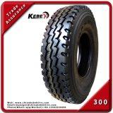 pneu du camion 12.00r24 sur la promotion