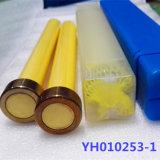 Wasserstrahlausschnitt-Maschinen-Verstärker-Pumpen-Teile des keramischen Spulenkerns
