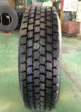 Todo el neumático radial de acero TBR del carro con el tubo (12.00R24)