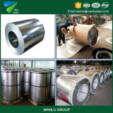 Von Hebei walzte Hersteller Galvalume/galvanisierten Stahlring, Gi/Gl/PPGI Ringe und Platte kalt