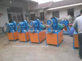 Tire usato Recycling Machine per Waste Tyre Recycling