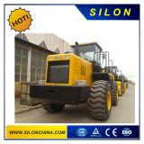 Foton mini caricatore della rotella da 3 tonnellate (FL936F)