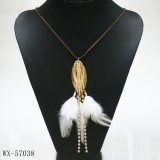 Collier de mode (WX-57038)