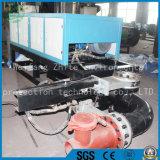 Das tote Tier-Beseitigungs-Prozessgerät für Transport-Pumpe