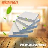 Лист пены PVC для мебели и рекламировать