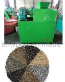 하기를 위한 유기 비료 제림기 기계 유기 비료 과립에게 유기 펠릿 기계 (DJZ15)를
