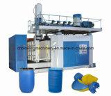 HDPEのPEが付いている大きいプラスチック水漕のブロー形成機械